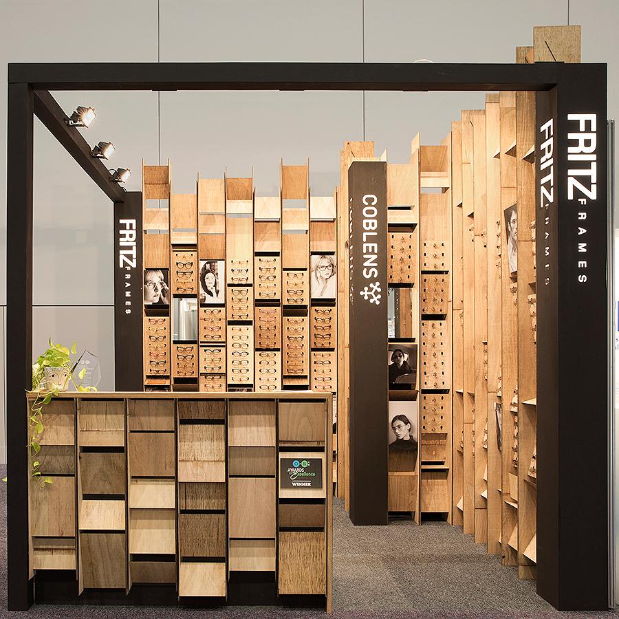 Fritz Frames Exhibition Stand - Modular Retail Display Design (5).jpg
