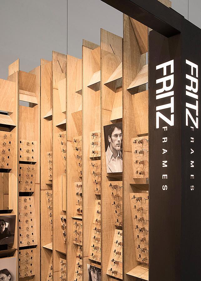 Fritz Frames Exhibition Stand - Modular Retail Display Design (11).jpg