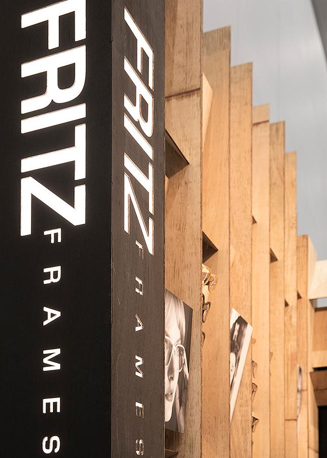 Fritz Frames Exhibition Stand - Modular Retail Display Design (14).jpg