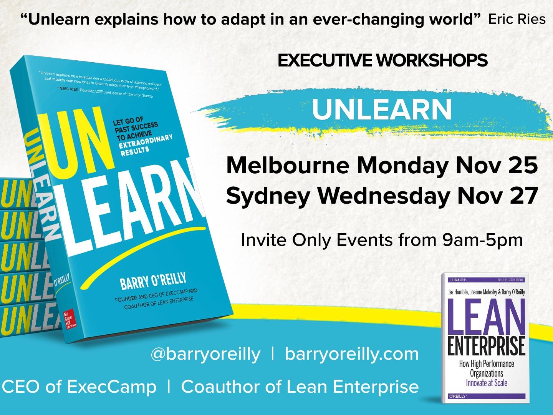 marketing_flyers_australia.052.jpg