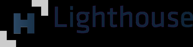 Lighthouse Full Logo Blue.png