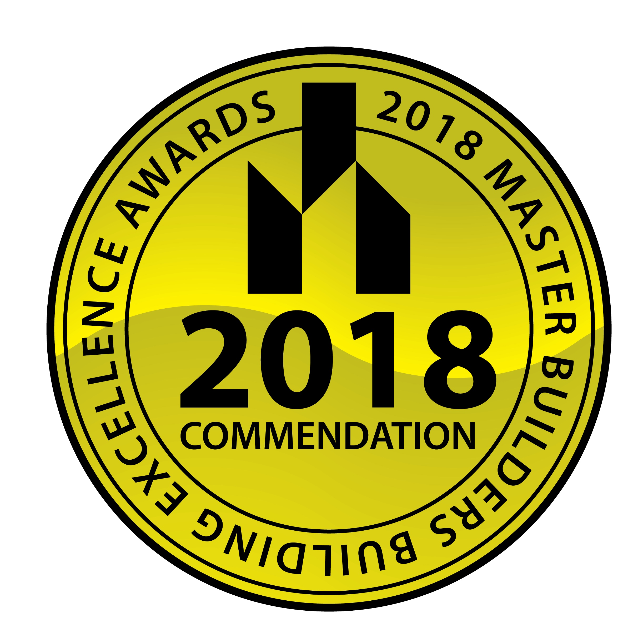 Commendation-2018-Building-Excellence-Awards.jpg
