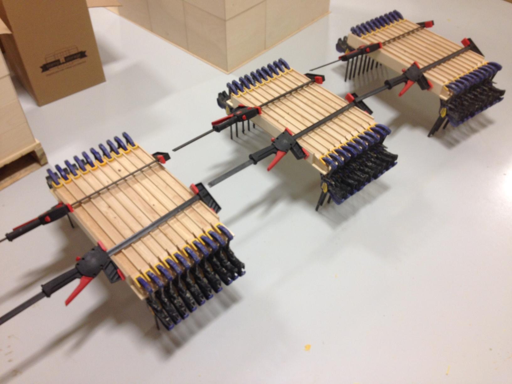 HAC Crates 1.JPG