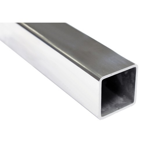 square stainless pipe.jpg