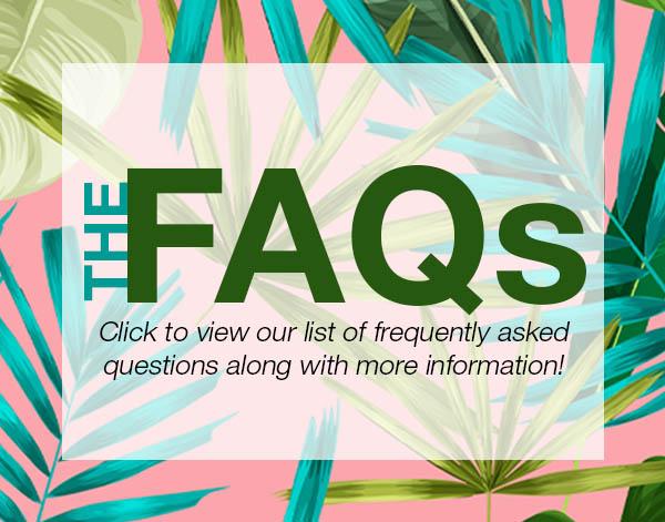 FAQs_Homepage.jpg