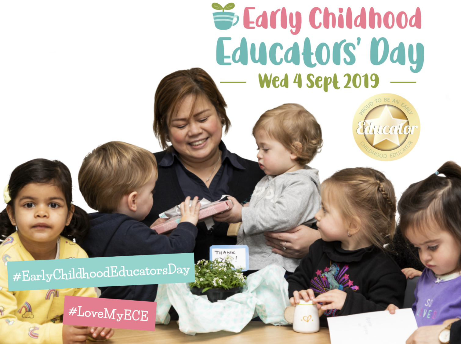 From  https://earlychildhoodeducatorsday.org.au/