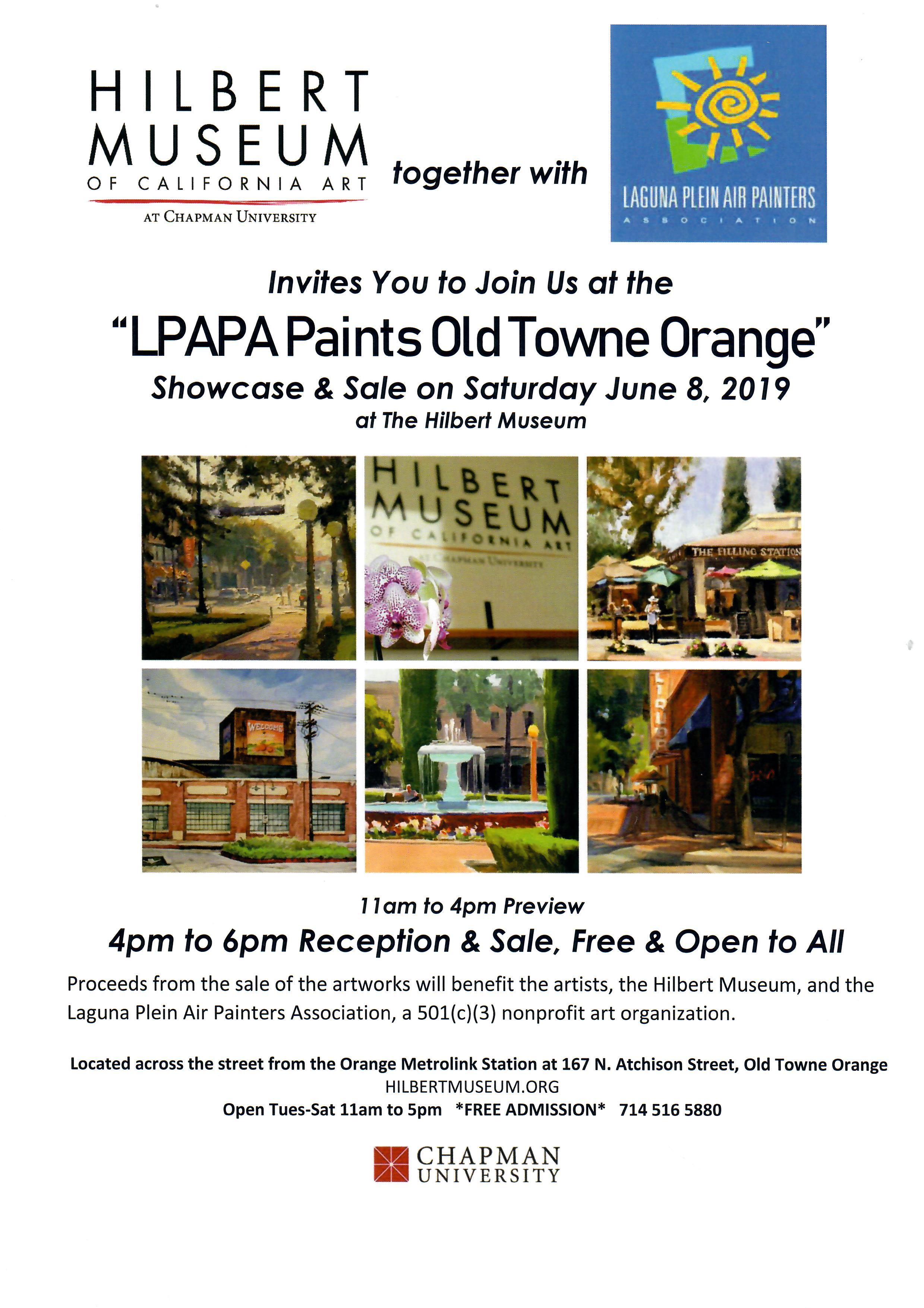 Old Towne Orange flyer.jpeg