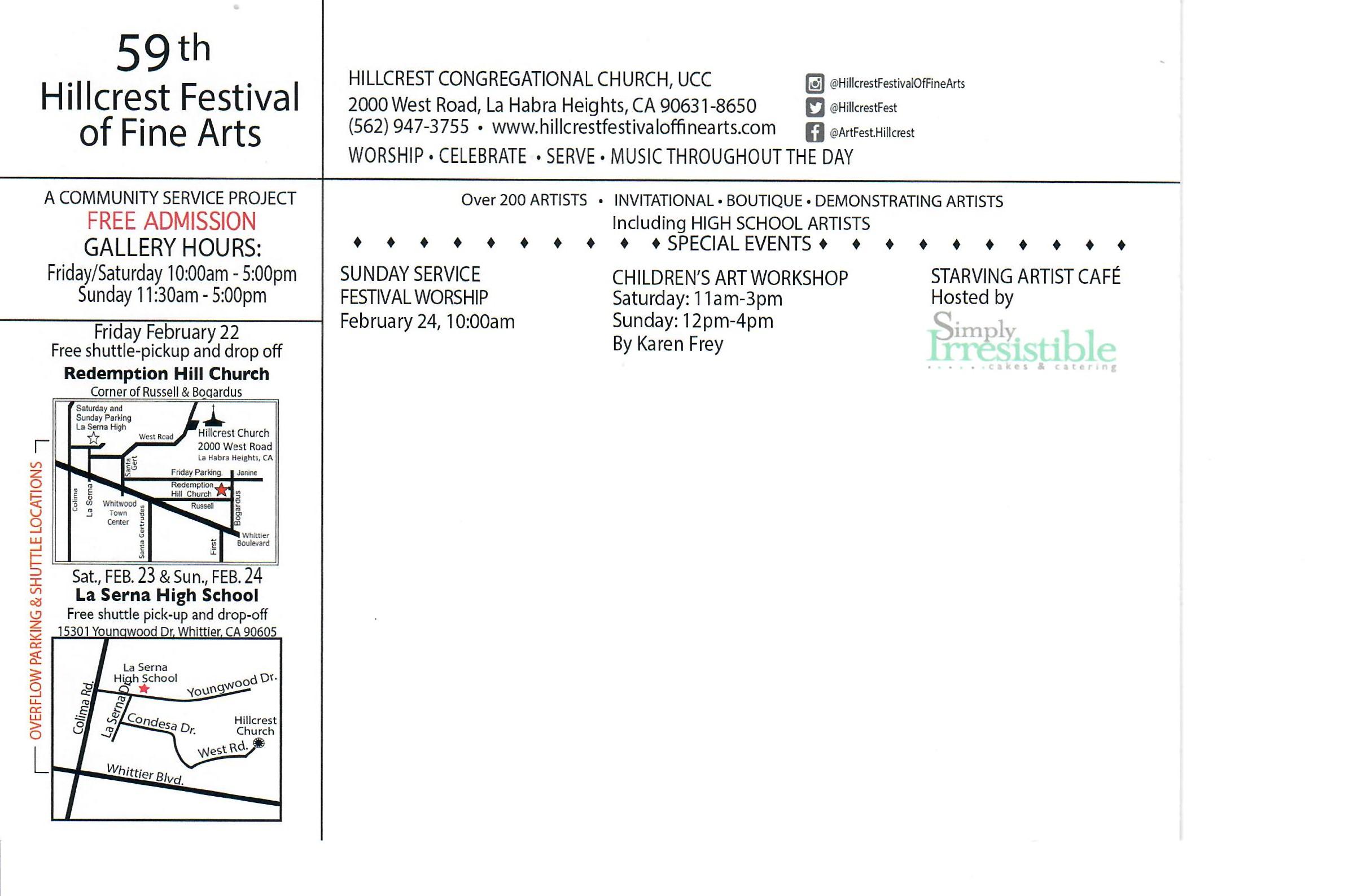 59th Hillcrest Festival postcard backt.jpeg.jpeg