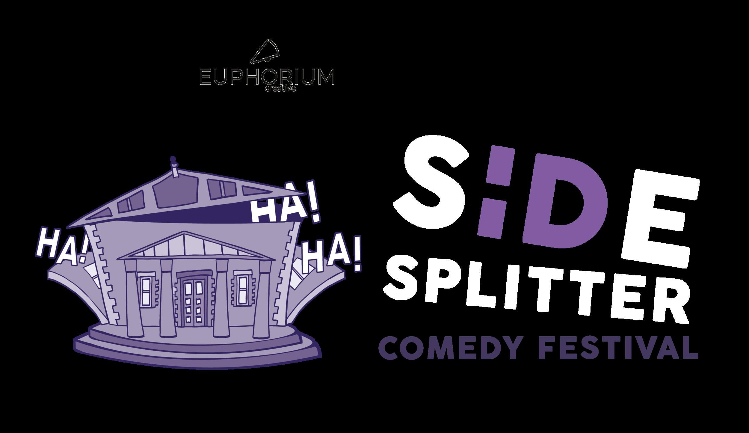 side-splitter-logos-03.png