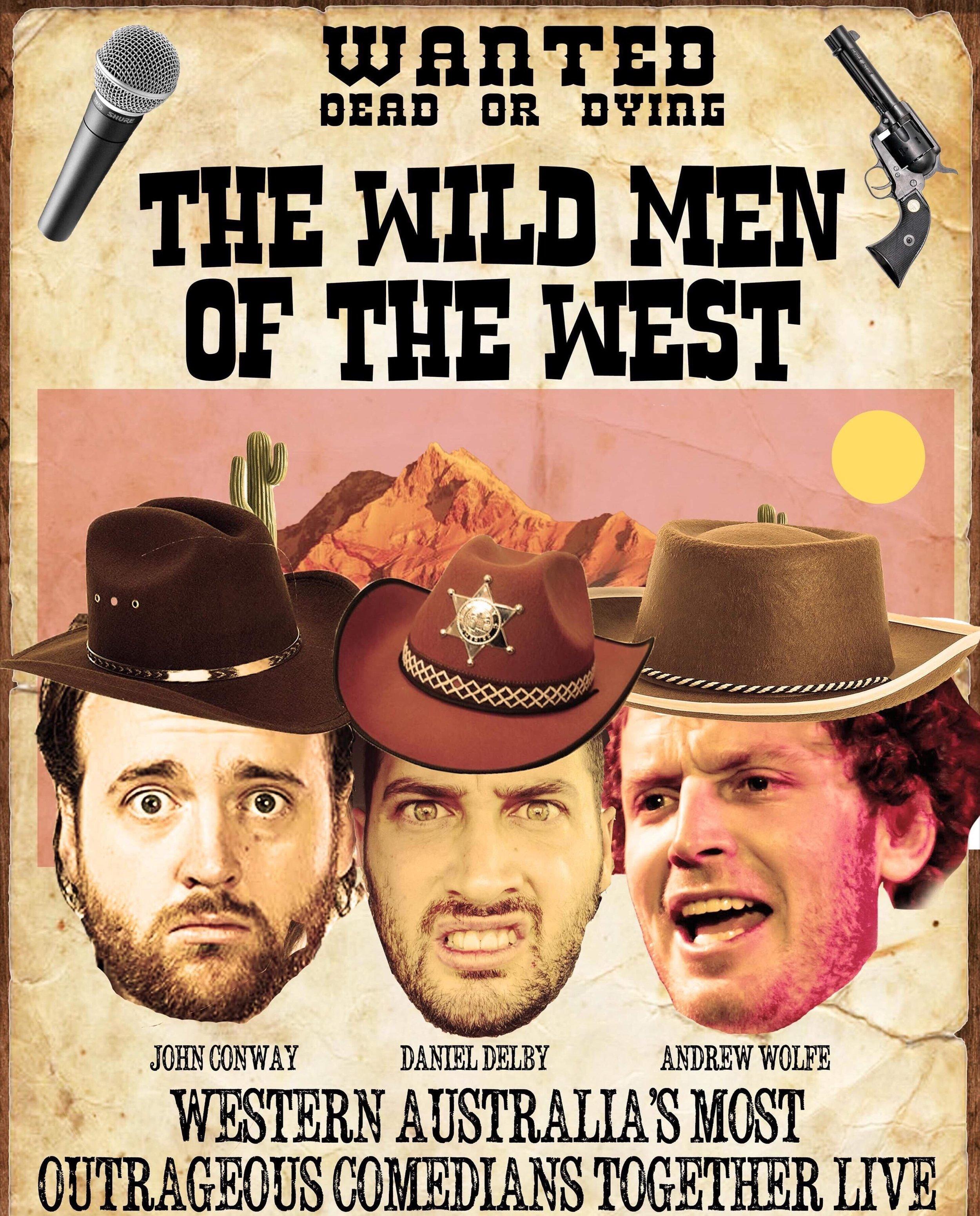Wild Men of the West .jpg