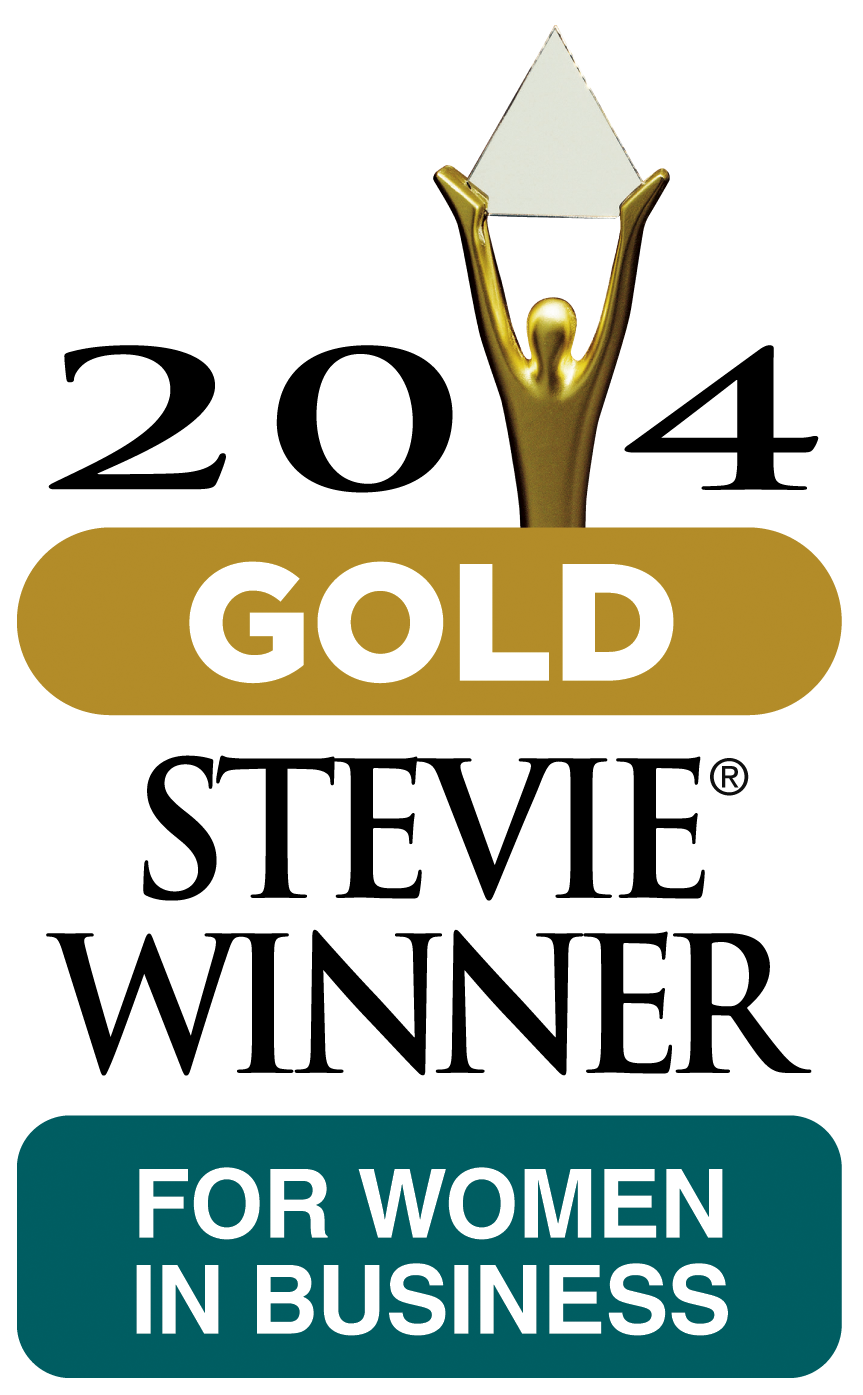 Stevie-Award-WIB-2014_Gold_Vertical-Image.png