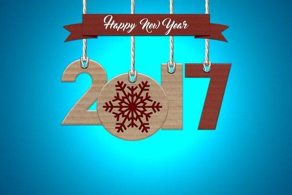600p_happy-new-year-1912680_1280