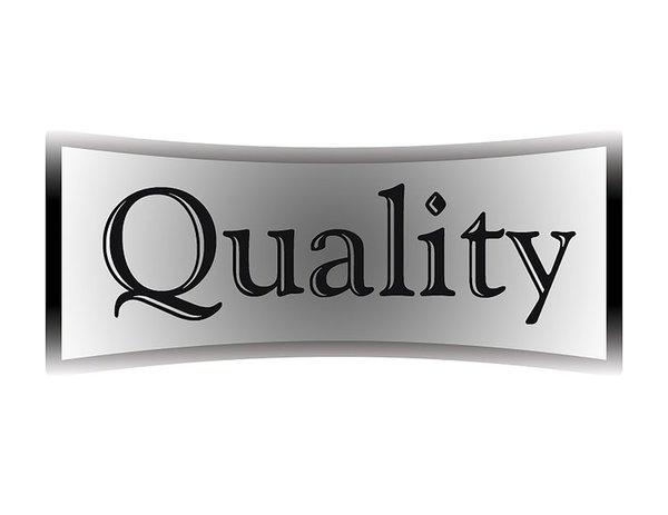 600p_quality-1992959_1280