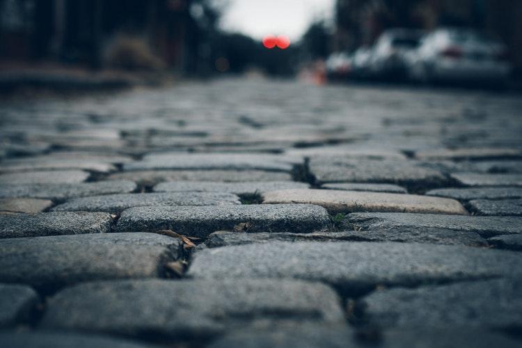 paved.jpg