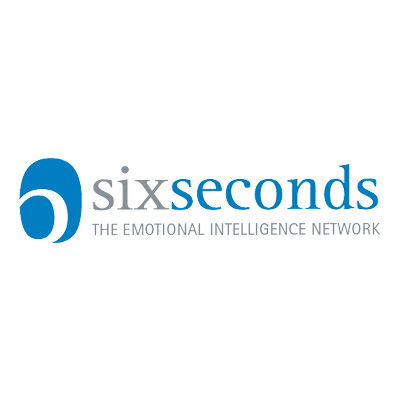 sixseconds