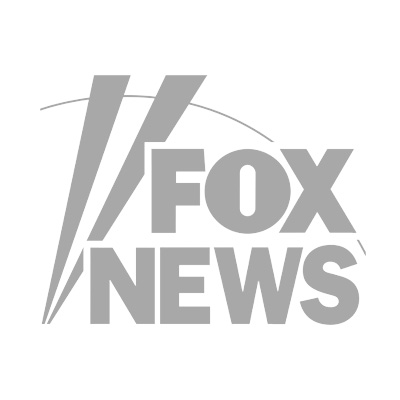 press1-foxnews.jpg