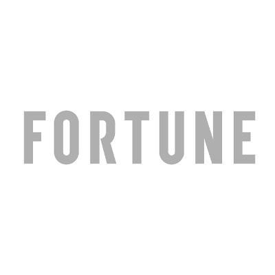 press4-fortune.jpg