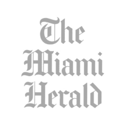 press6-miamiherald.jpg