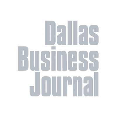 Media Appearances - Dallas Business Journal