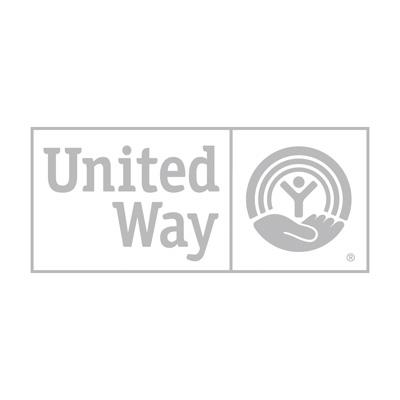 press7-unitedway.jpg
