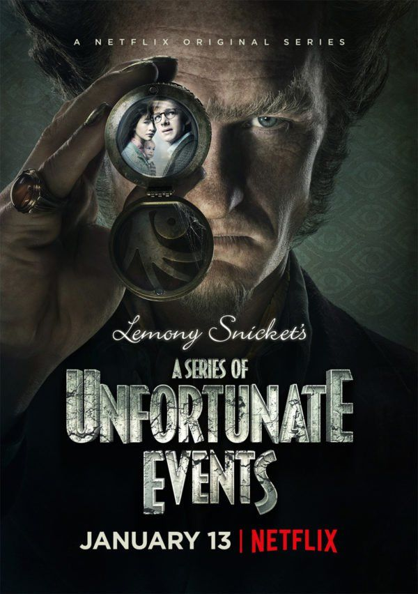 Series-of-Unfortunate-Events-600x852.jpg