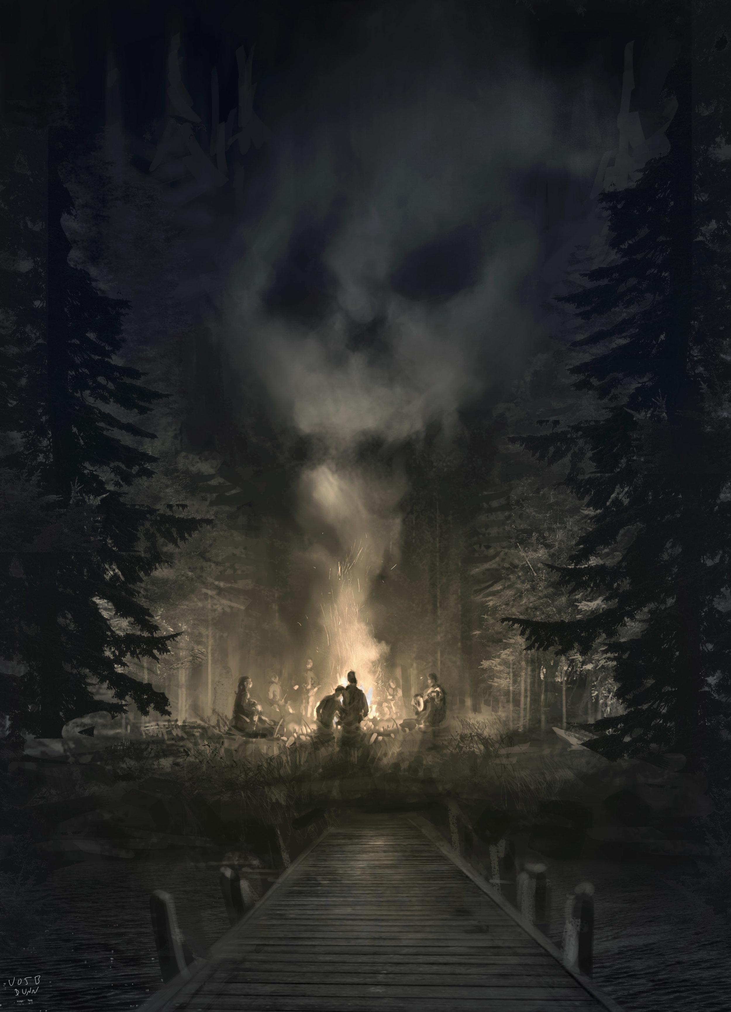 campfire-concept_v05B.jpg