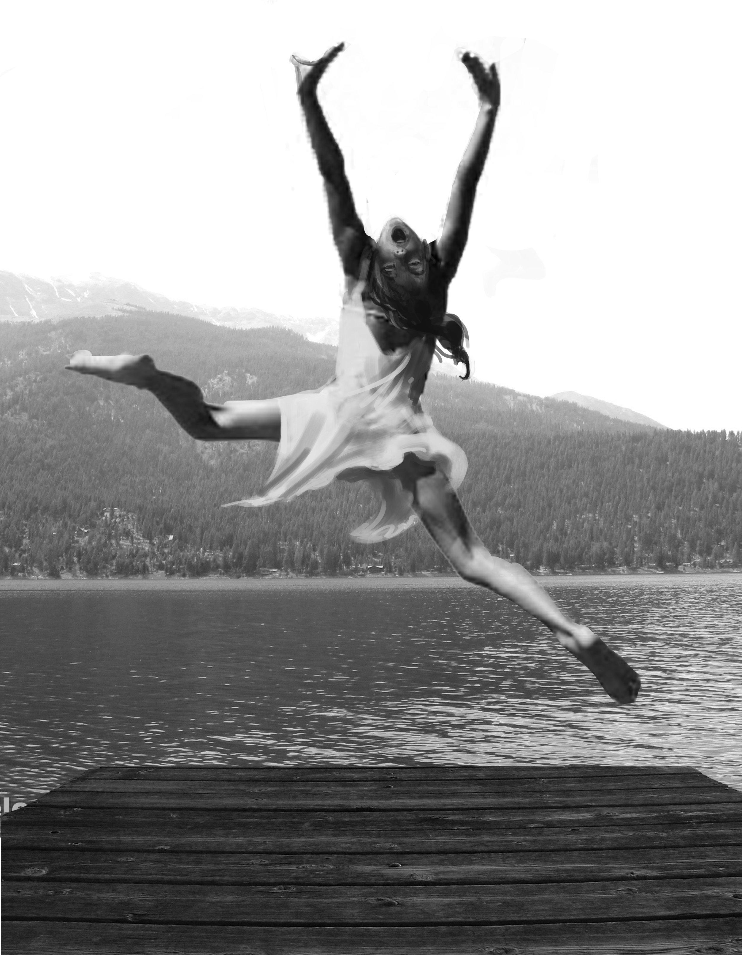leap_concept_01.jpg