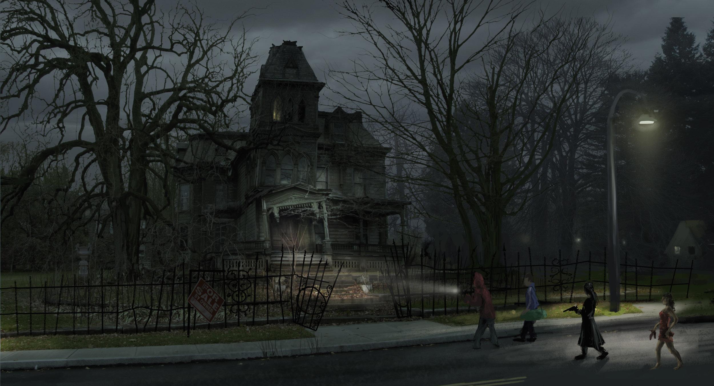 butcherhouse_v04_tk10.jpg