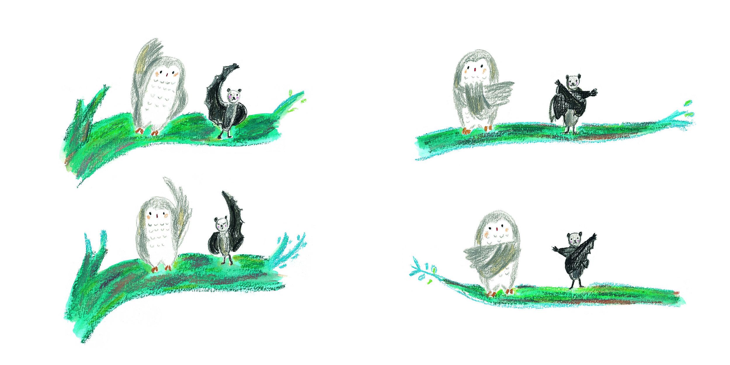07小班-內頁2.jpg