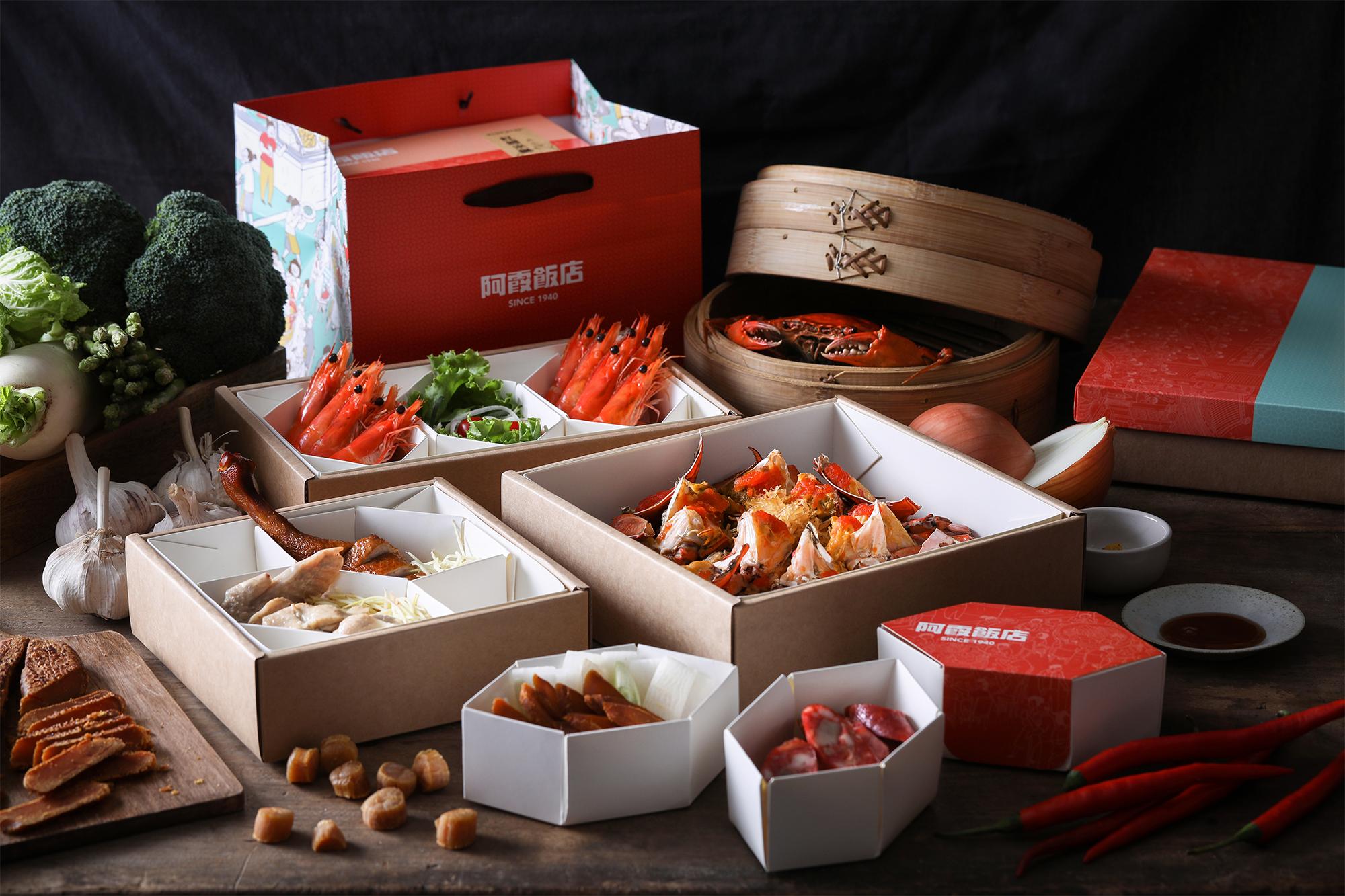 新版包装带来的成本与人工增加,吴孝儒认为是改造品牌必需面对的观念改变。