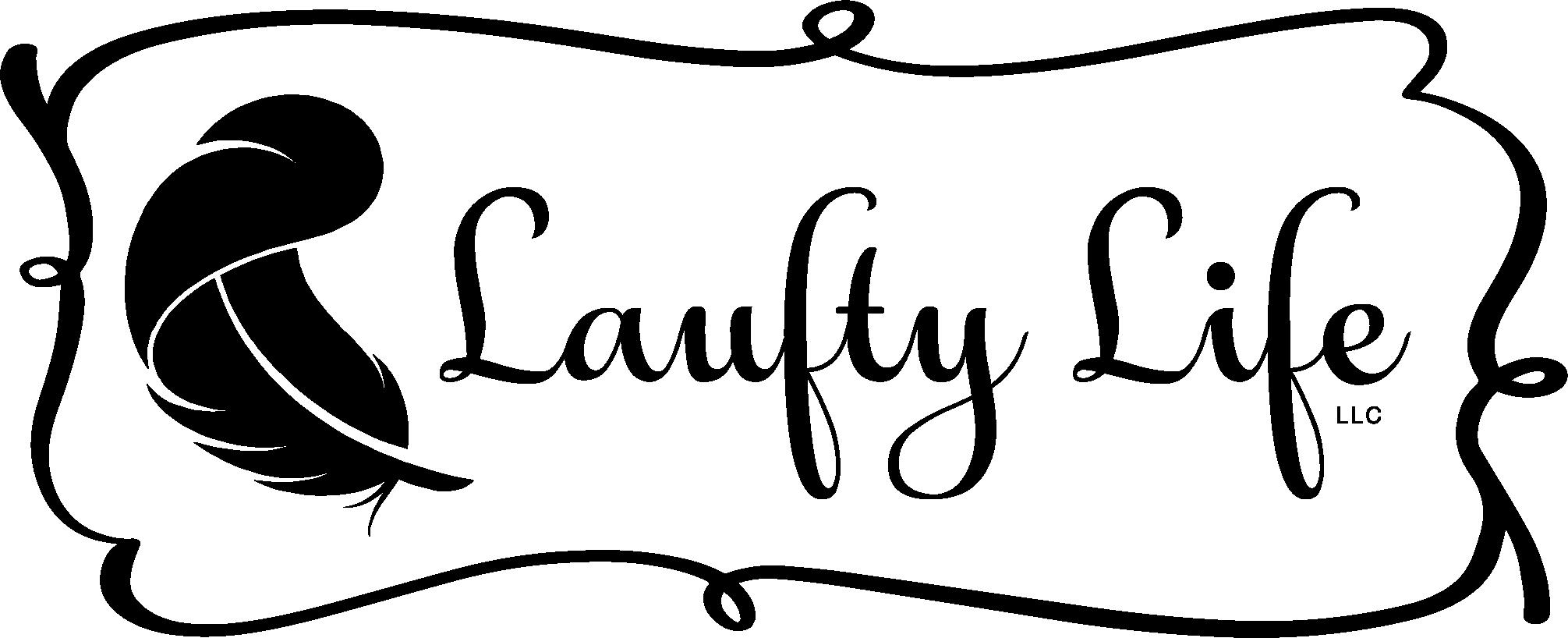 LauftyLife_Logo_NoSlogan_BLK.png