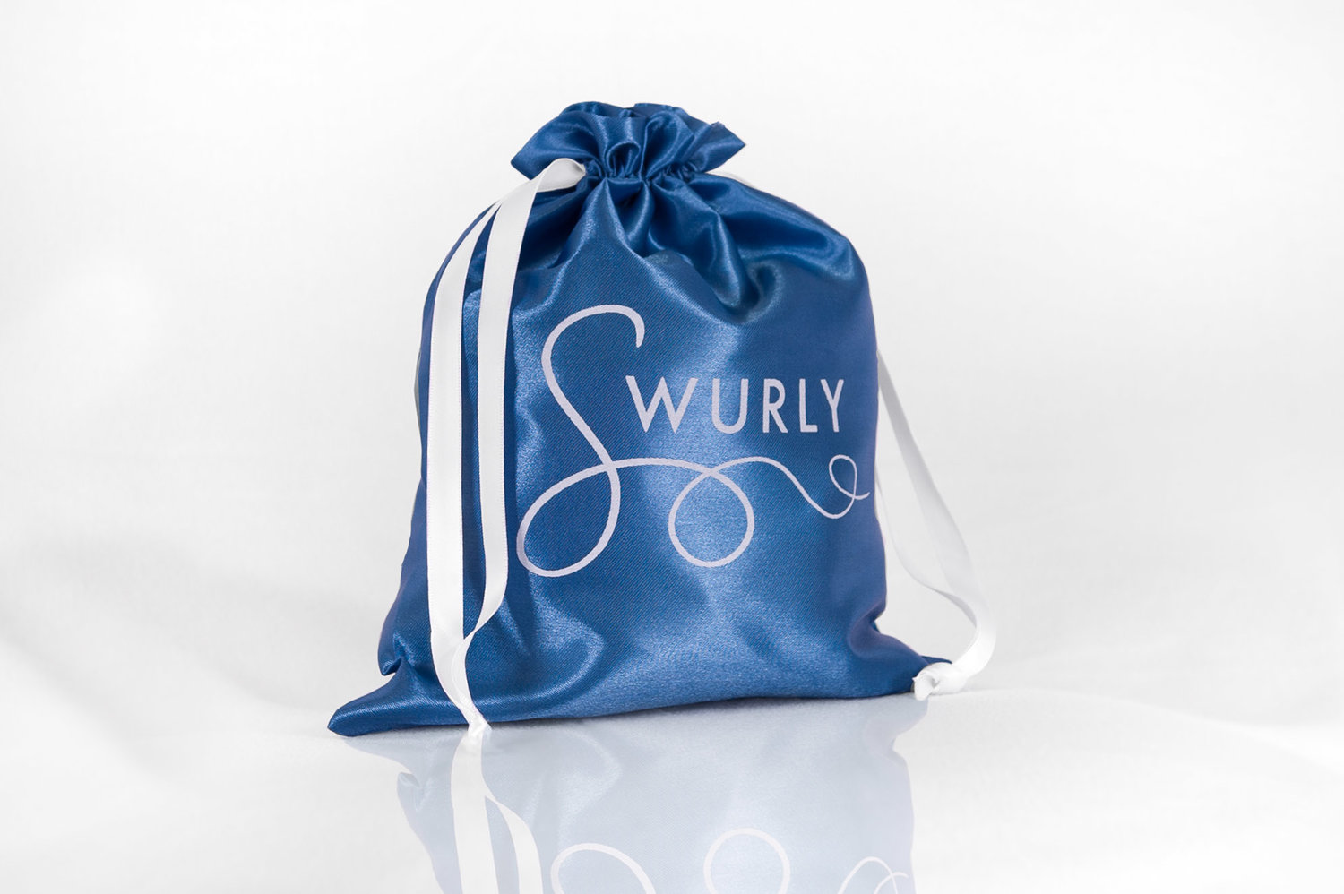 Swag Bags Swurly