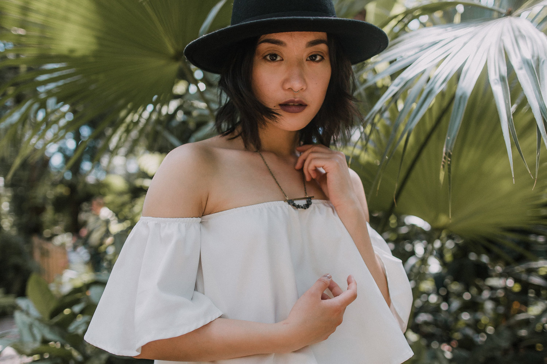 Adrienne Yeung.jpeg