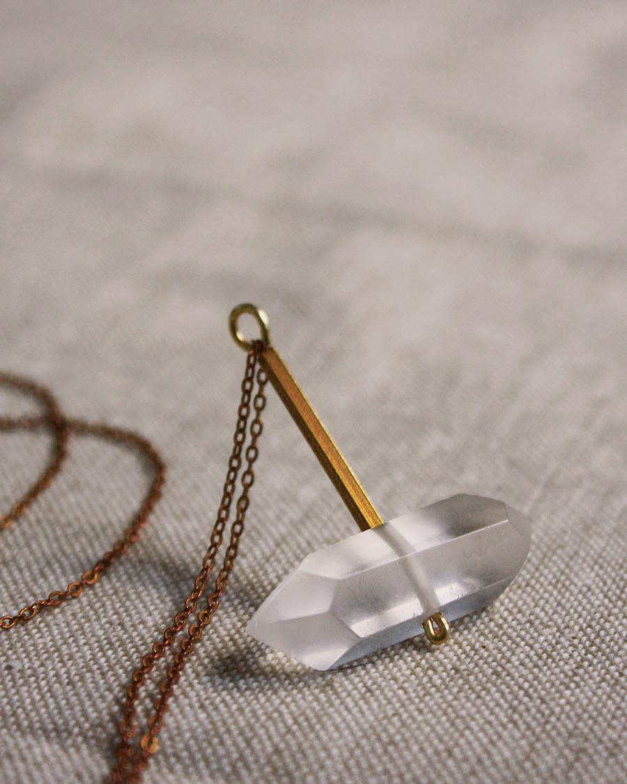 Hex Metals and Minerals Necklace.jpg