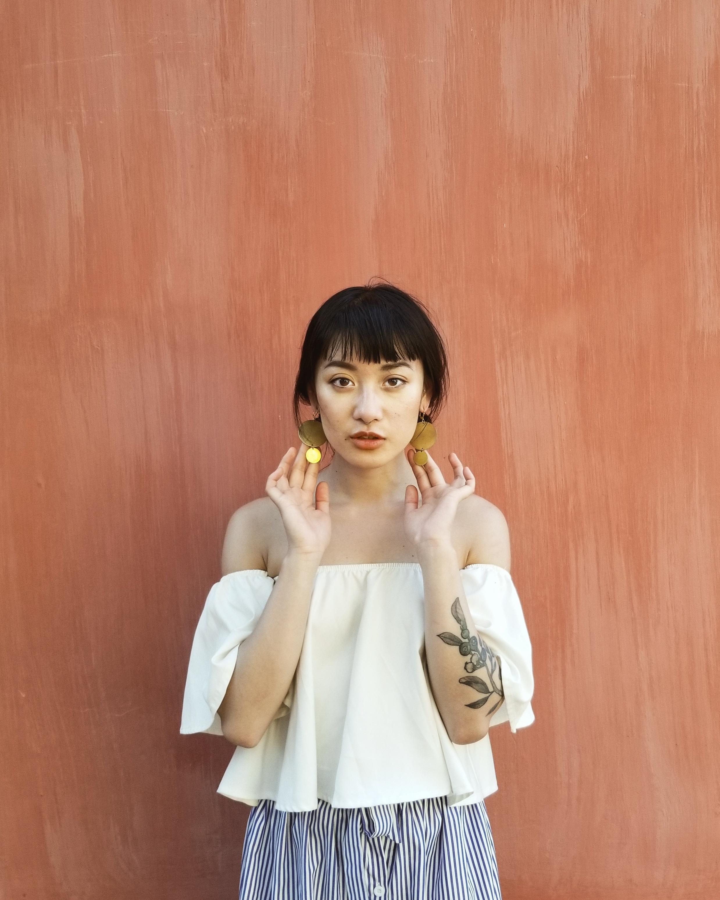 Adrienne Yeung Earrings.jpeg