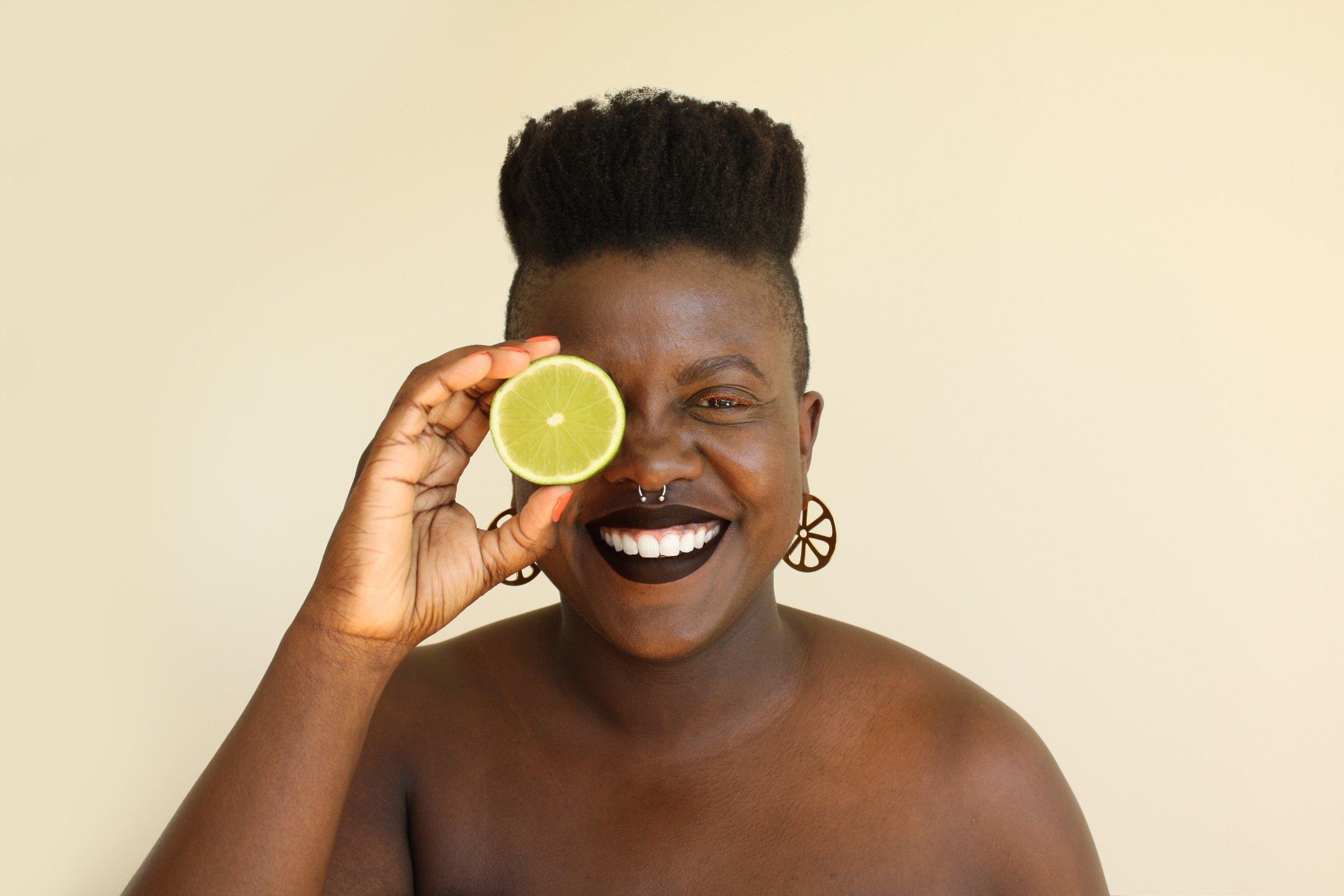 Lydia Okello