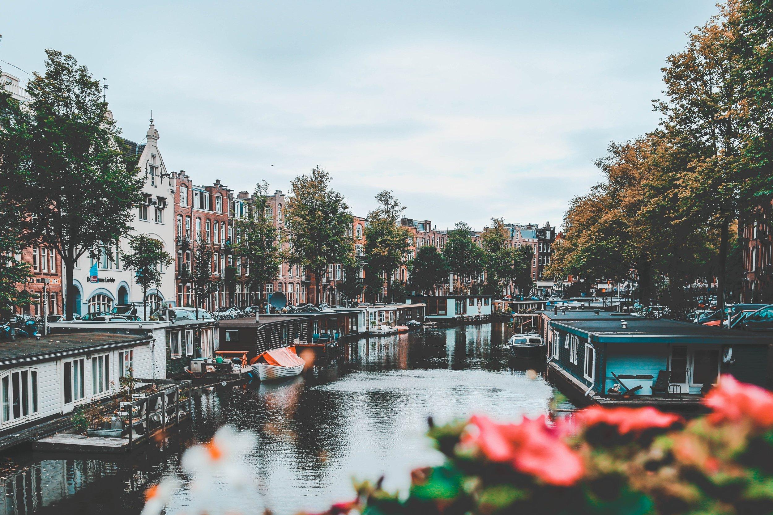 Marina Starck Europe Travel Story.jpg