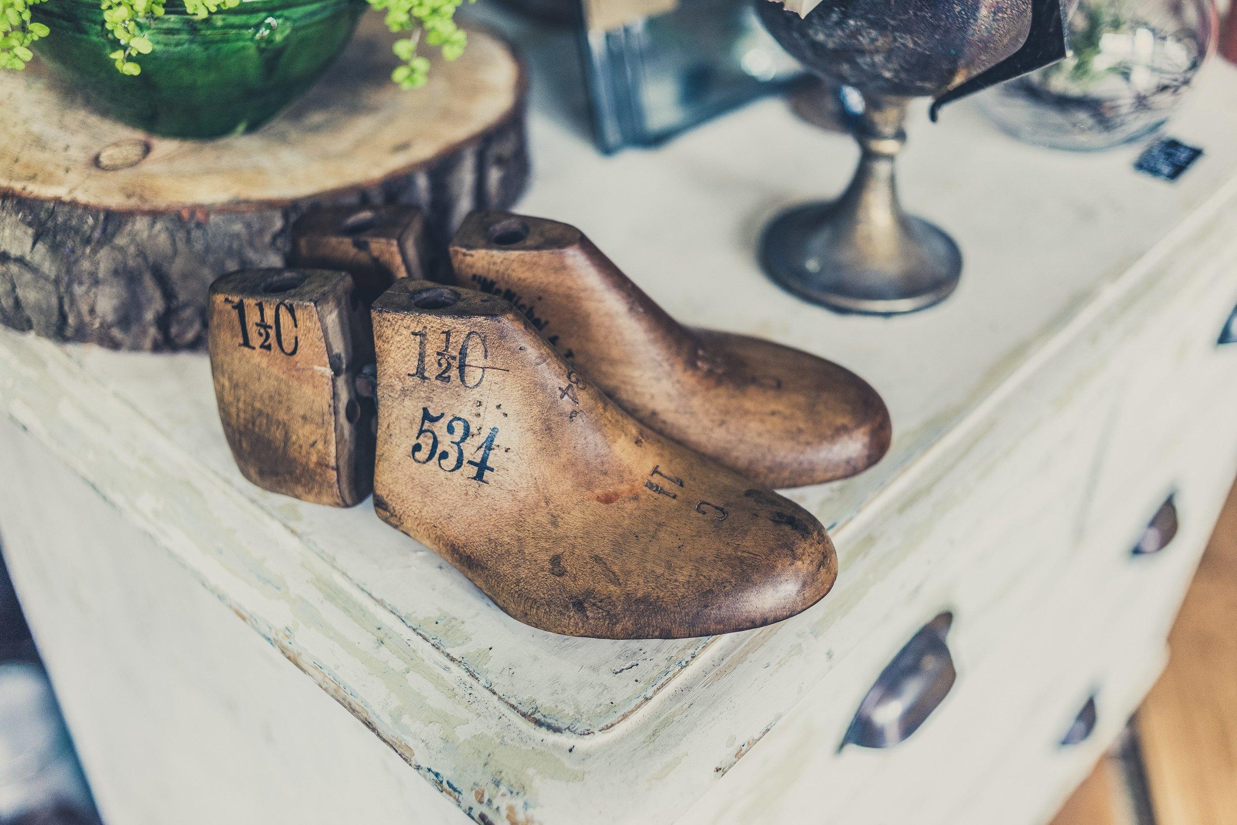 Marina Starck Shoes and the Environment.jpg