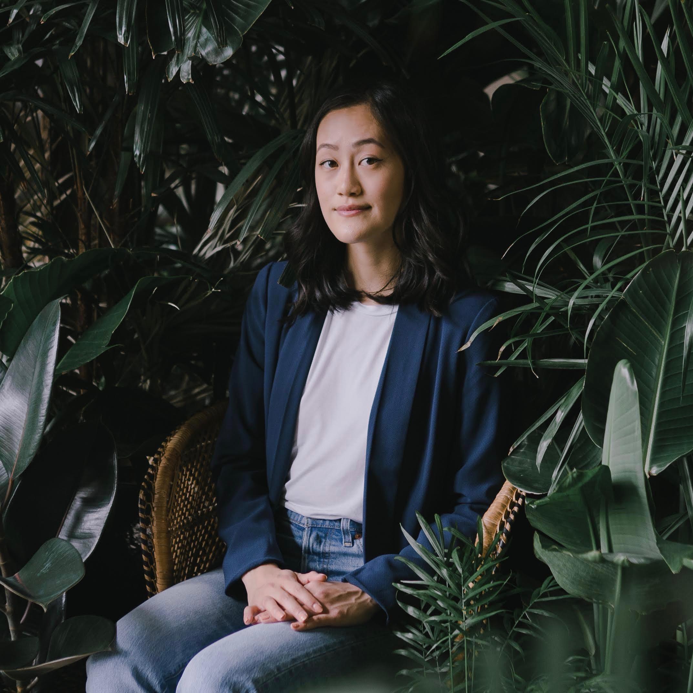 Selina Ho Recloseted Founder.jpeg