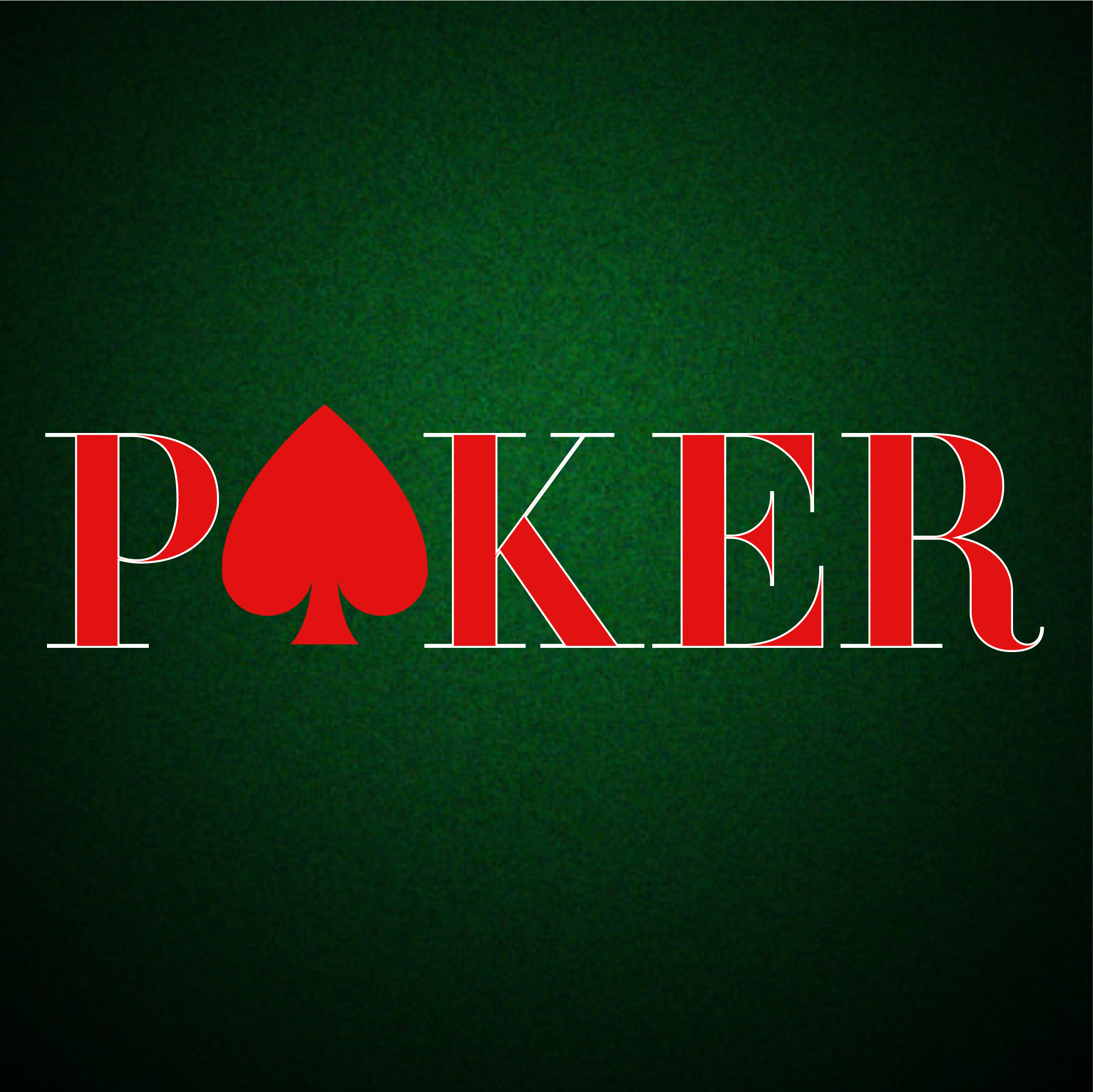 FRIDAY POKER   TURBO Start: 7:30pm. Late Entry: 9pm $18 Entry Fee  LATE NIGHT PORKER Rego: 10pm | Start: 10:30pm Late Entry: 12:30am $28 Entry Fee