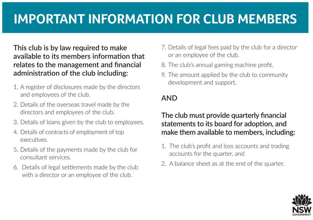 Important-Information-for-Club-Members-Notice.jpg