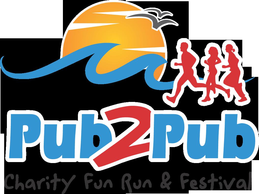 P2P_Logo_BlackTag.png