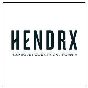 HENDRX.jpg