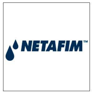 NetaFim.jpg