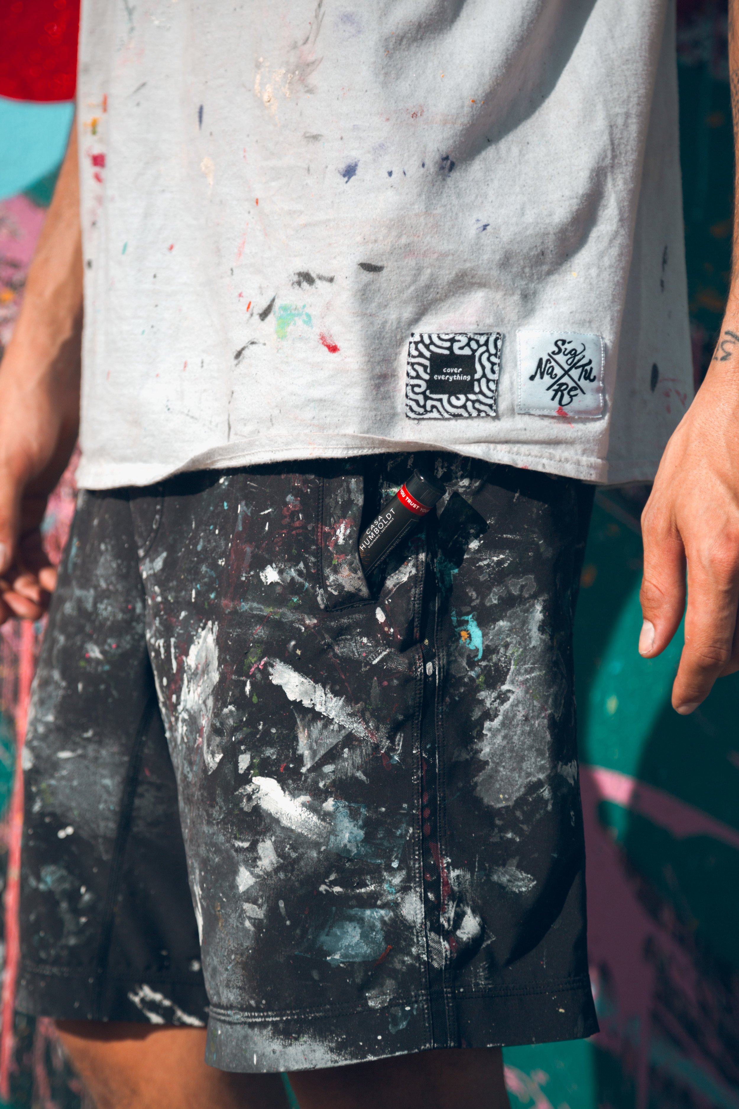 paint pic high res.jpeg