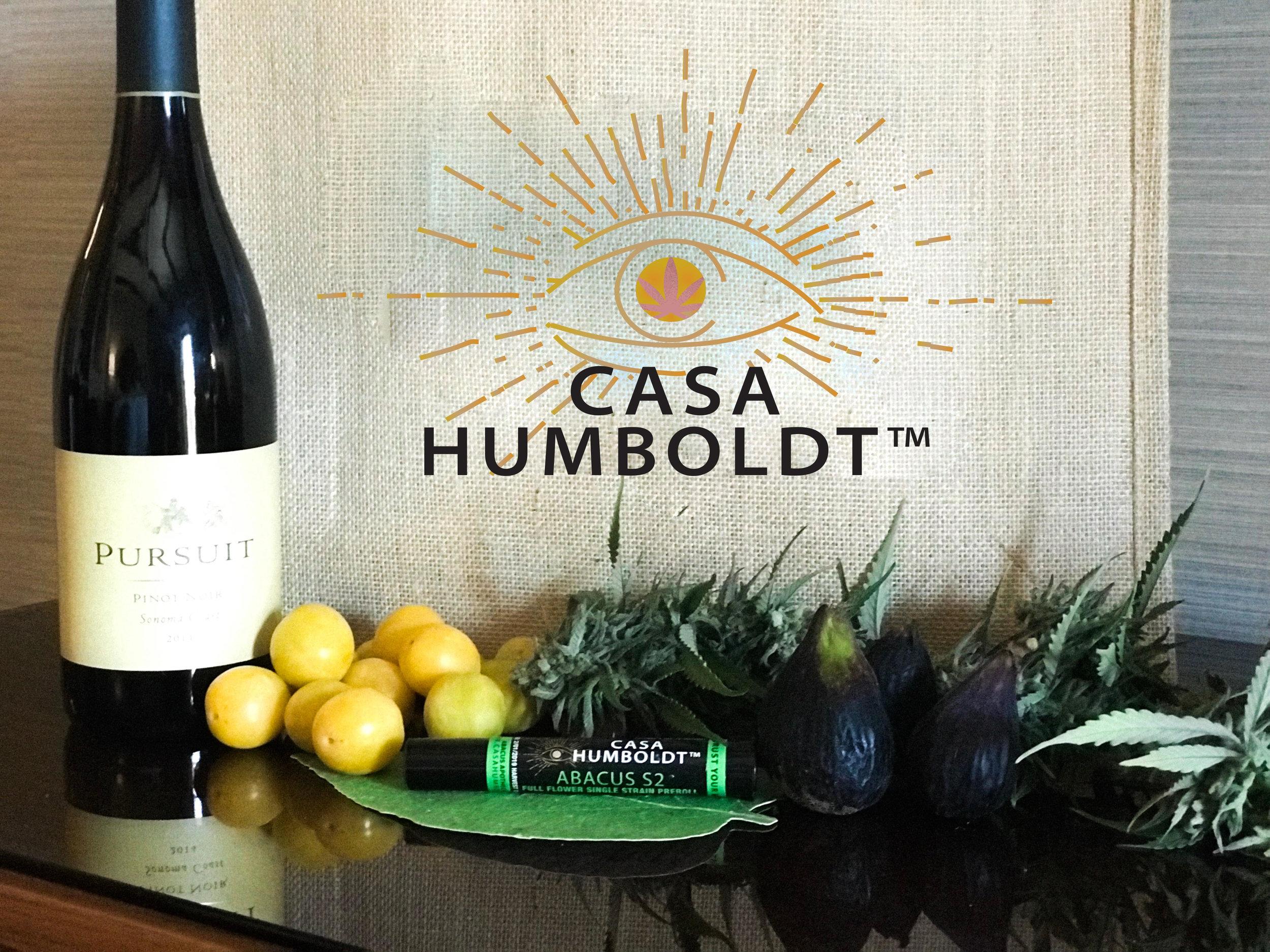 casa humboldt wine bottle.jpg