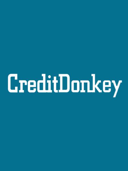 Credit Donkey