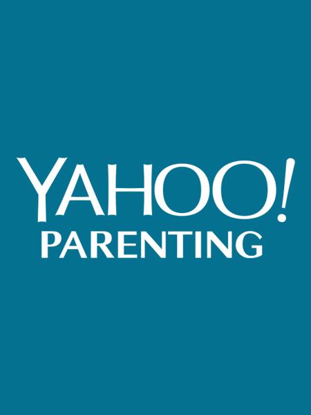 Yahoo Parents