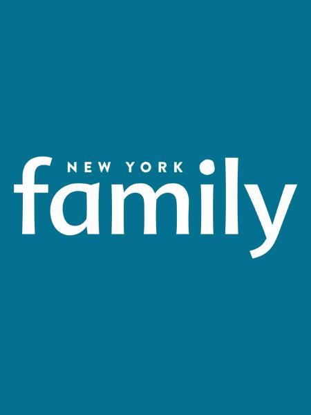 NY Family