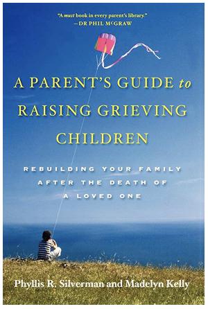 Raising Grieving Children